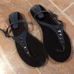 Old Navy sandals size women's 9